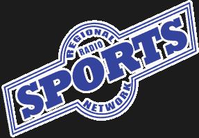 Regional Radio Sports Network
